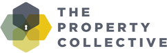 The Property Collective Logo