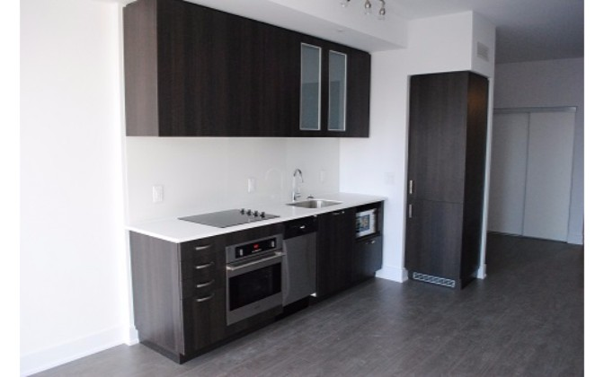 508 Wellington Street West,Toronto,1 BathroomBathrooms,Condominium,Downtown Condos,Wellington Street West,6,1096