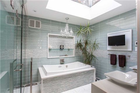 The Bridle Path,Toronto,3 Bedrooms Bedrooms,3 BathroomsBathrooms,House,The Bridle Path,1100