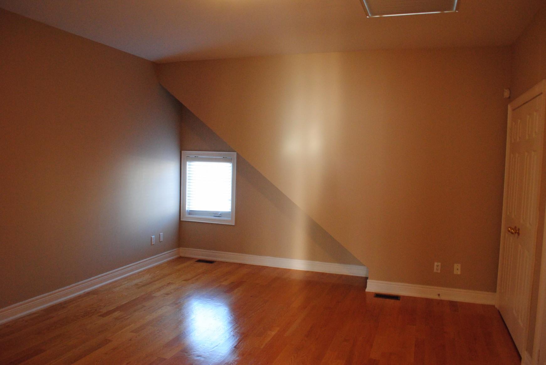 3 Craftsman Lane,Toronto,3 Bedrooms Bedrooms,2 BathroomsBathrooms,Townhouse,Craftsman Lane,1008