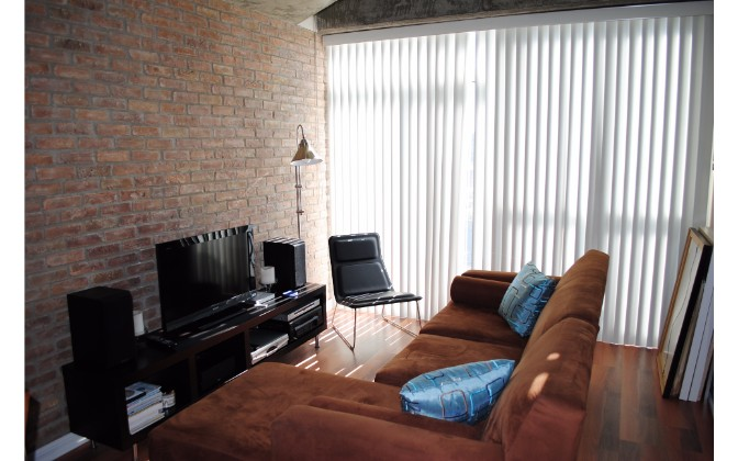 1029 King Street West,Toronto,1 Bedroom Bedrooms,1 BathroomBathrooms,Condominium,Electra Lofts ,King Street West,8,1105