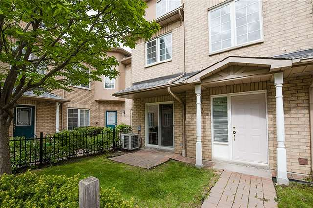2 St. Moritz Way,Markham,3 Bedrooms Bedrooms,2 BathroomsBathrooms,Townhouse,St. Moritz Way,1109