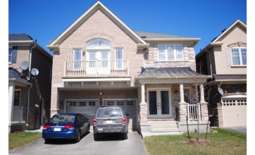 7 Josephine Road,Toronto,3 Bedrooms Bedrooms,2 BathroomsBathrooms,House,Josephine Road,1111