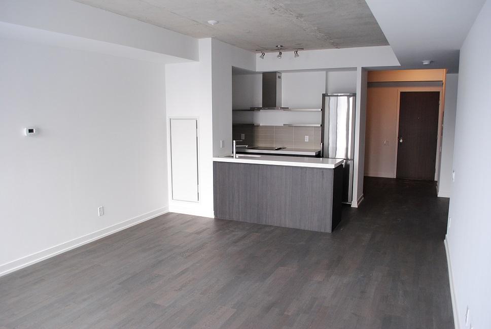 560 King Street West,Toronto, 2 Bedroom Bedrooms,1 BathroomBathrooms,Condominium,Fashion House,King Street West,