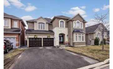 7 Seascape Crescent,Brampton,3 Bedrooms Bedrooms,3.5 BathroomsBathrooms,House,Seascape Crescent,1112