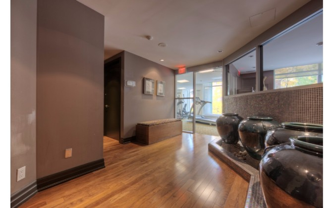 8 Scollard Street,Toronto,1 Bedroom Bedrooms,1 BathroomBathrooms,Condominium,The Lotus ,Scollard Street,12,1114