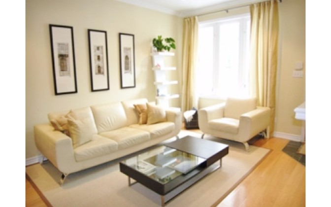 11 Everson Drive,Toronto,3 Bedrooms Bedrooms,3 BathroomsBathrooms,Townhouse,Baghai Townhomes,Everson Drive,1,1116