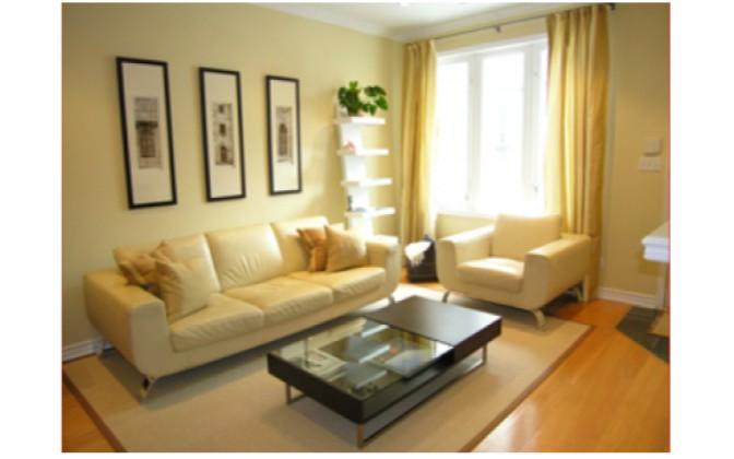 11 Everson Drive,Toronto,3 Bedrooms Bedrooms,3 BathroomsBathrooms,Townhouse,Baghai Townhomes,Everson Drive,1,1116