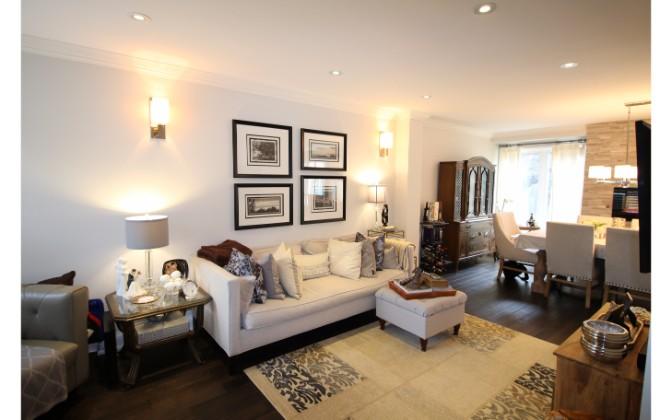 Kilbarry Court,Richmond Hill,3 Bedrooms Bedrooms,3 BathroomsBathrooms,House,Kilbarry Court,1117