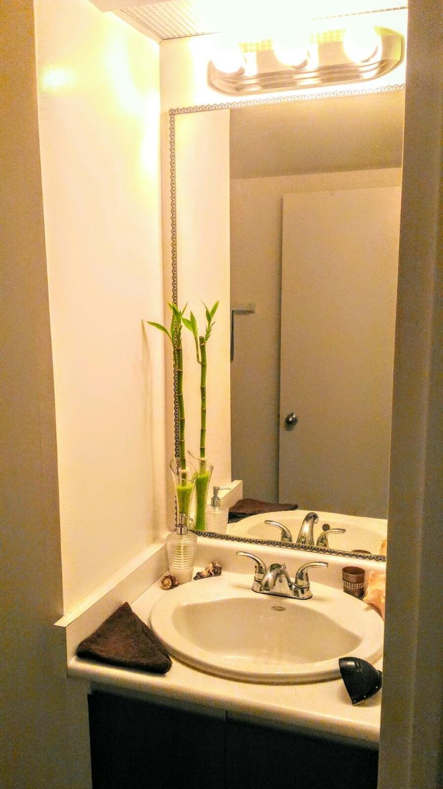 2460 Eglinton Avenue East,Scarborough,2 Bedrooms Bedrooms,2 BathroomsBathrooms,Condominium,The Rainbow ,Eglinton Avenue East,10,1010