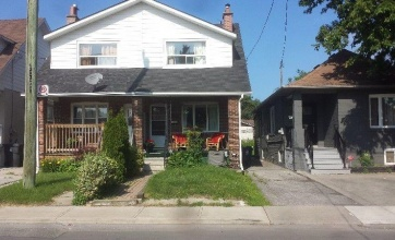 Elward Blvd.,Toronto,3 Bedrooms Bedrooms,2 BathroomsBathrooms,Townhouse,Elward Blvd.,1123