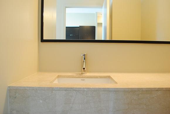 21 Nelson Street,Toronto,1 Bedroom Bedrooms,1 BathroomBathrooms,Condominium,BOUTIQUE CONDOS,Nelson Street,11,1124