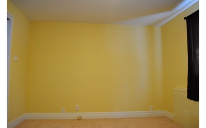 George Henry Blvd.,Toronto,3 Bedrooms Bedrooms,2 BathroomsBathrooms,House,George Henry Blvd.,1126