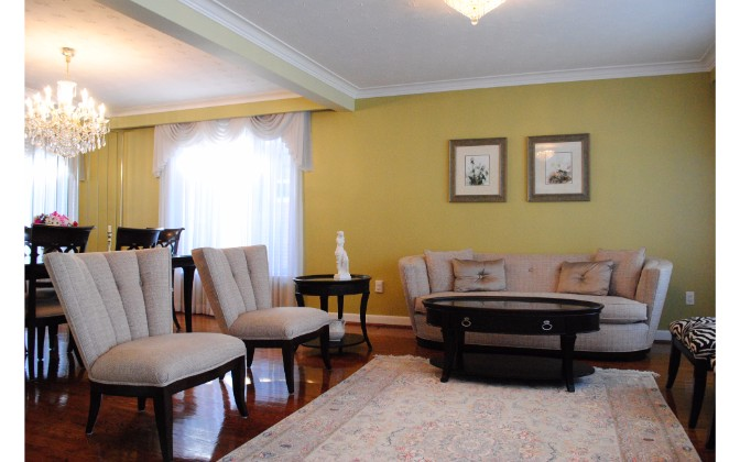Foxwarren Avenue,Toronto,3 Bedrooms Bedrooms,2 BathroomsBathrooms,House,Foxwarren Avenue,1129