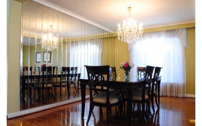 Foxwarren Avenue,Toronto,3 Bedrooms Bedrooms,2 BathroomsBathrooms,House,Foxwarren Avenue,1129