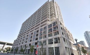 35 Bastion Street,Toronto,2 Bedrooms Bedrooms,2 BathroomsBathrooms,Condominium,York Harbour Club,Bastion Street,11,1132