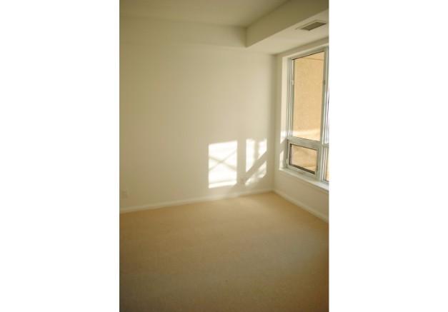 35 Hayden Street,Toronto,1 Bedroom Bedrooms,1 BathroomBathrooms,Condominium,The Bloor Street Neighbourhood,Hayden Street,1133