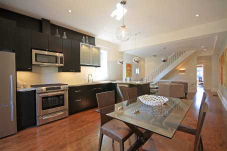Dovercourt,Toronto,2 Bedrooms Bedrooms,2 BathroomsBathrooms,Apartment,Dovercourt,1138