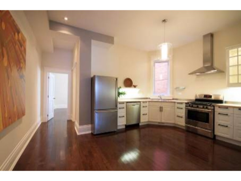 Dovercourt Avenue,Toronto,1 Bedroom Bedrooms,1 BathroomBathrooms,Apartment,Dovercourt Avenue,1139