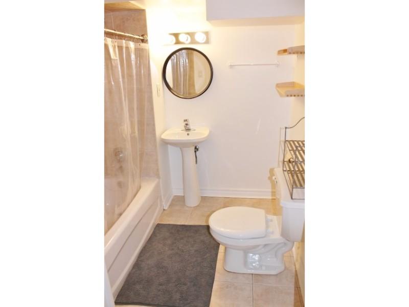 Shannon Street Toronto,1 Bedroom Bedrooms,1 BathroomBathrooms,Apartment,Shannon Street,1142