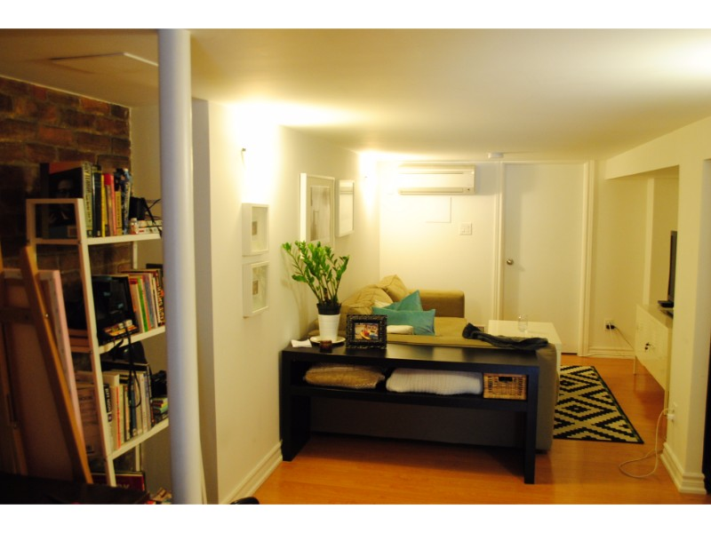 Shannon Street Toronto,1 Bedroom Bedrooms,1 BathroomBathrooms,Apartment,Shannon Street,1142