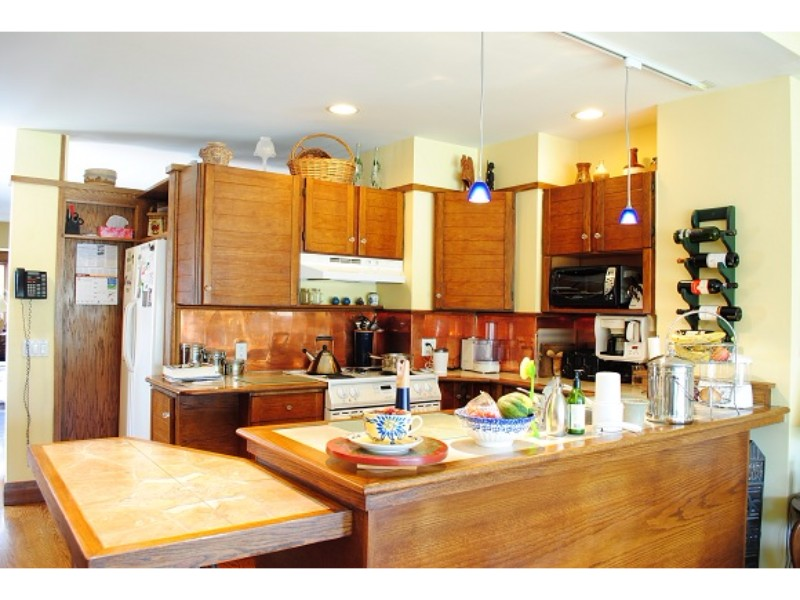 Woburn Avenue,Toronto,2 Bedrooms Bedrooms,2 BathroomsBathrooms,House,Woburn Avenue,1143