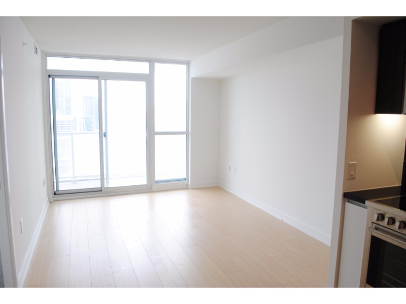 75 Queens Wharf Road,Toronto,1 Bedroom Bedrooms,1 BathroomBathrooms,Condominium,Quartz,Queens Wharf Road,23,1147