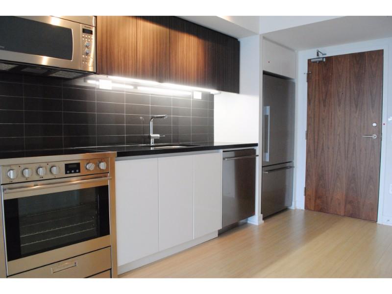 75 Queens Wharf Road,Toronto,1 Bedroom Bedrooms,1 BathroomBathrooms,Condominium,Quartz,Queens Wharf Road,23,1147