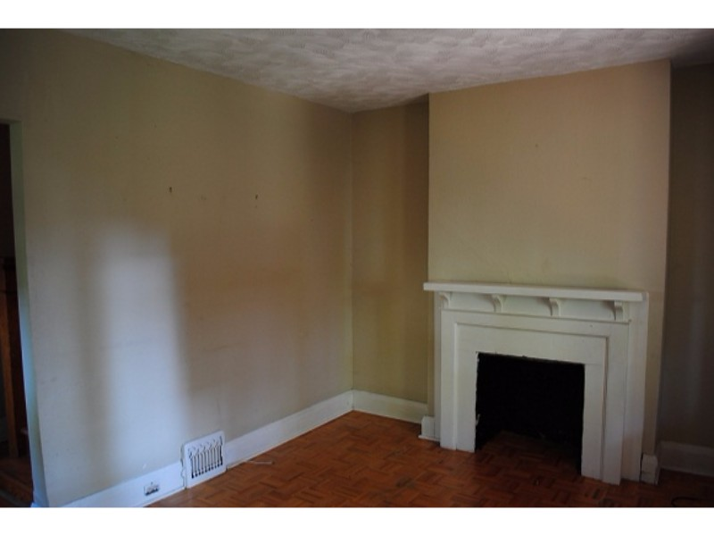 Bellhaven Road,Toronto,2 Bedrooms Bedrooms,2 BathroomsBathrooms,House,Bellhaven Road,1148