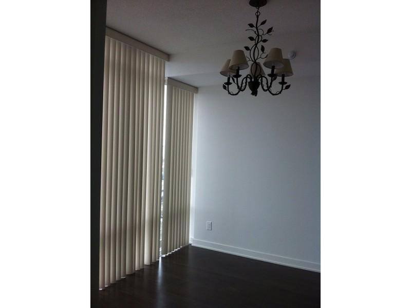 90 Park Lawn Road,Toronto,1 Bedroom Bedrooms,1 BathroomBathrooms,Condominium,South Beach Condos,Park Lawn Road,22,1149