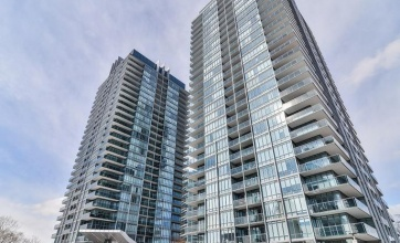 90 Park Lawn Road,Toronto,1 Bedroom Bedrooms,1 BathroomBathrooms,Condominium,South Beach Condos,Park Lawn Road,22,1149