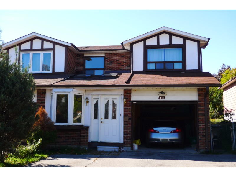 Apache Trail,Toronto,6 Bedrooms Bedrooms,2 BathroomsBathrooms,House,Apache Trail,1151