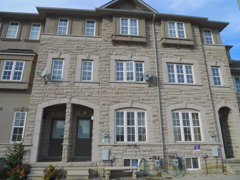 Bantry Avenue,Richmond Hill,3 Bedrooms Bedrooms,3 BathroomsBathrooms,Townhouse,Bantry Avenue,1152