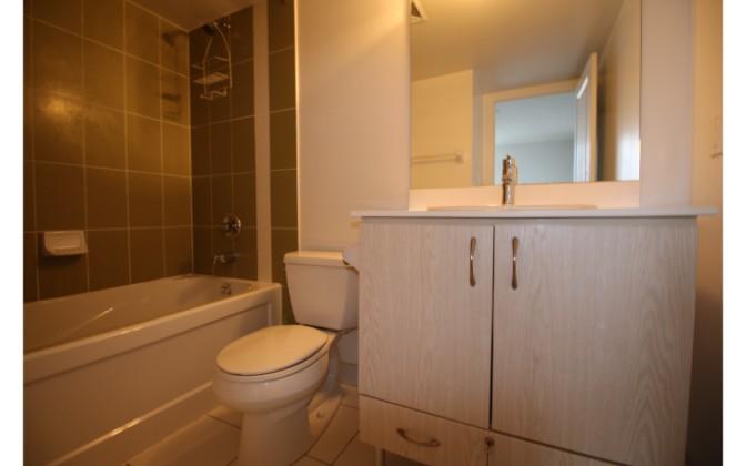 5791 Yonge Street,Toronto,2 Bedrooms Bedrooms,2 BathroomsBathrooms,Condominium,Luxe Condos,Yonge Street,9,1154