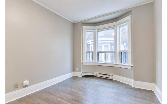 Rainsford Avenue,Toronto,1 Bedroom Bedrooms,1 BathroomBathrooms,Apartment,Rainsford Avenue,1156