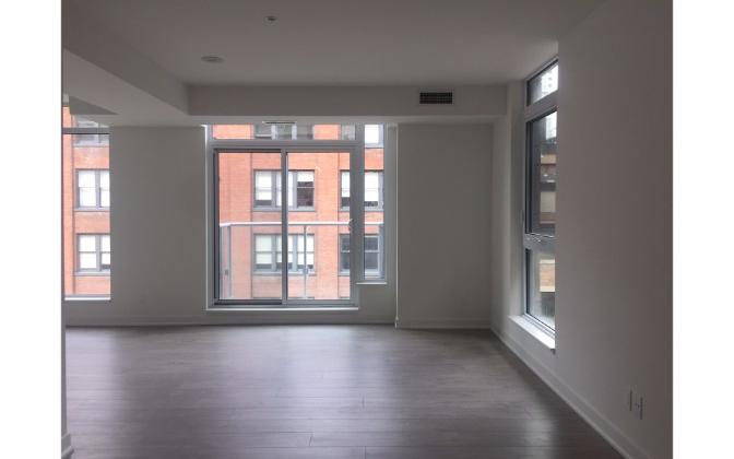 30 Nelson Street,Toronto,2 Bedrooms Bedrooms,2 BathroomsBathrooms,Condominium,Studio 2,Nelson Street,5,1158
