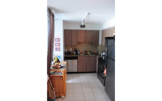 12 Yonge Street,Toronto,2 Bedrooms Bedrooms,2 BathroomsBathrooms,Condominium,Pinnacle Centre Ⅰ,Yonge Street,5,1014