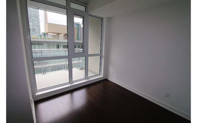 30 Nelson Street,Toronto,2 Bedrooms Bedrooms,2 BathroomsBathrooms,Condominium,Studio 2,Nelson Street,15,1159