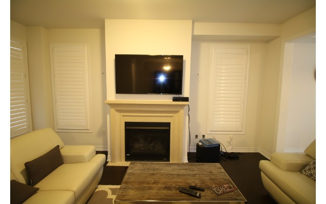 Barons Street,Vaughan,3 Bedrooms Bedrooms,2 BathroomsBathrooms,House,Barons Street,1162