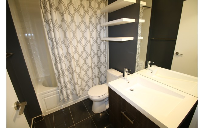 199 Richmond Street,Toronto,1 Bedroom Bedrooms,1 BathroomBathrooms,Condominium,Studio 1,Richmond Street,6,1164