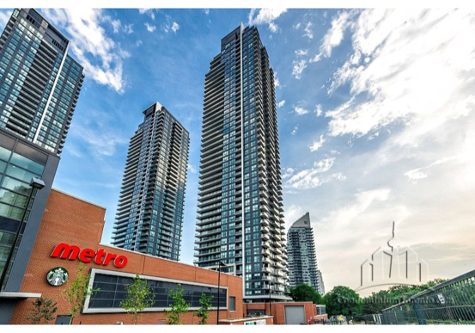 2212 Lakeshore Blvd. West,Toronto,2 Bedrooms Bedrooms,2 BathroomsBathrooms,Condominium,Westlake Phase Ⅲ,Lakeshore Blvd. West,7,1166