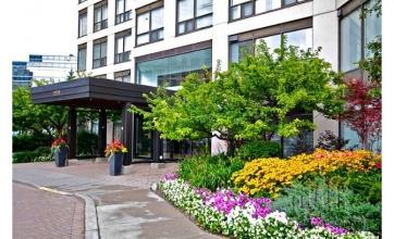 2269 Lakeshore Blvd. West,Toronto,1 Bedroom Bedrooms,1 BathroomBathrooms,Condominium,Marina Del Rey Ⅲ,Lakeshore Blvd. West,14,1167