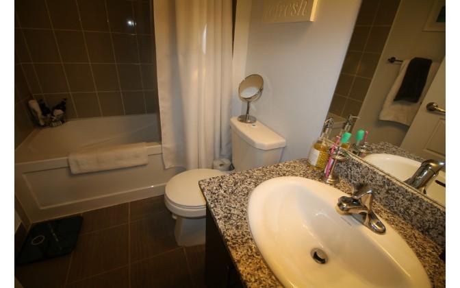 1638 Bloor Street West,Toronto,1 Bedroom Bedrooms,1 BathroomBathrooms,Condominium,The Address,Bloor Street West,3,1168