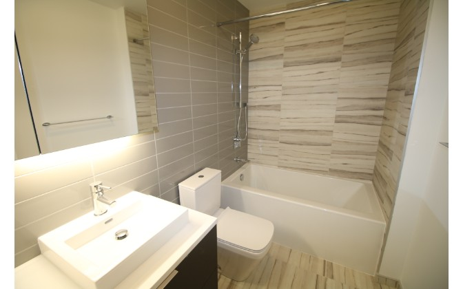170 Bayview Avenue,Toronto,1 Bedroom Bedrooms,1 BathroomBathrooms,Condominium,RC3,Bayview Avenue,3,1170