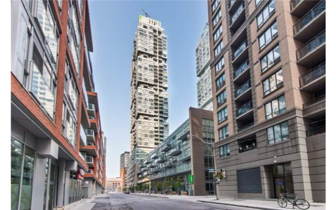 30 Nelson Street,Toronto,2 Bedrooms Bedrooms,2 BathroomsBathrooms,Condominium,Studio 2,Nelson Street,10,1173