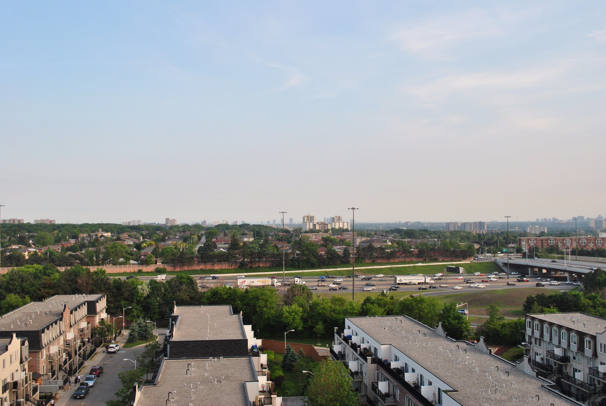15 Legion Road,Toronto,2 Bedrooms Bedrooms,2 BathroomsBathrooms,Condominium,Beyond the Sea,Legion Road,17,1016