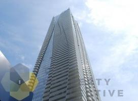 1 Bloor Street East, Toronto, 2 Bedrooms Bedrooms, ,2 BathroomsBathrooms,Condominium,For Rent,One Floor,1 Bloor Street East,74,1183