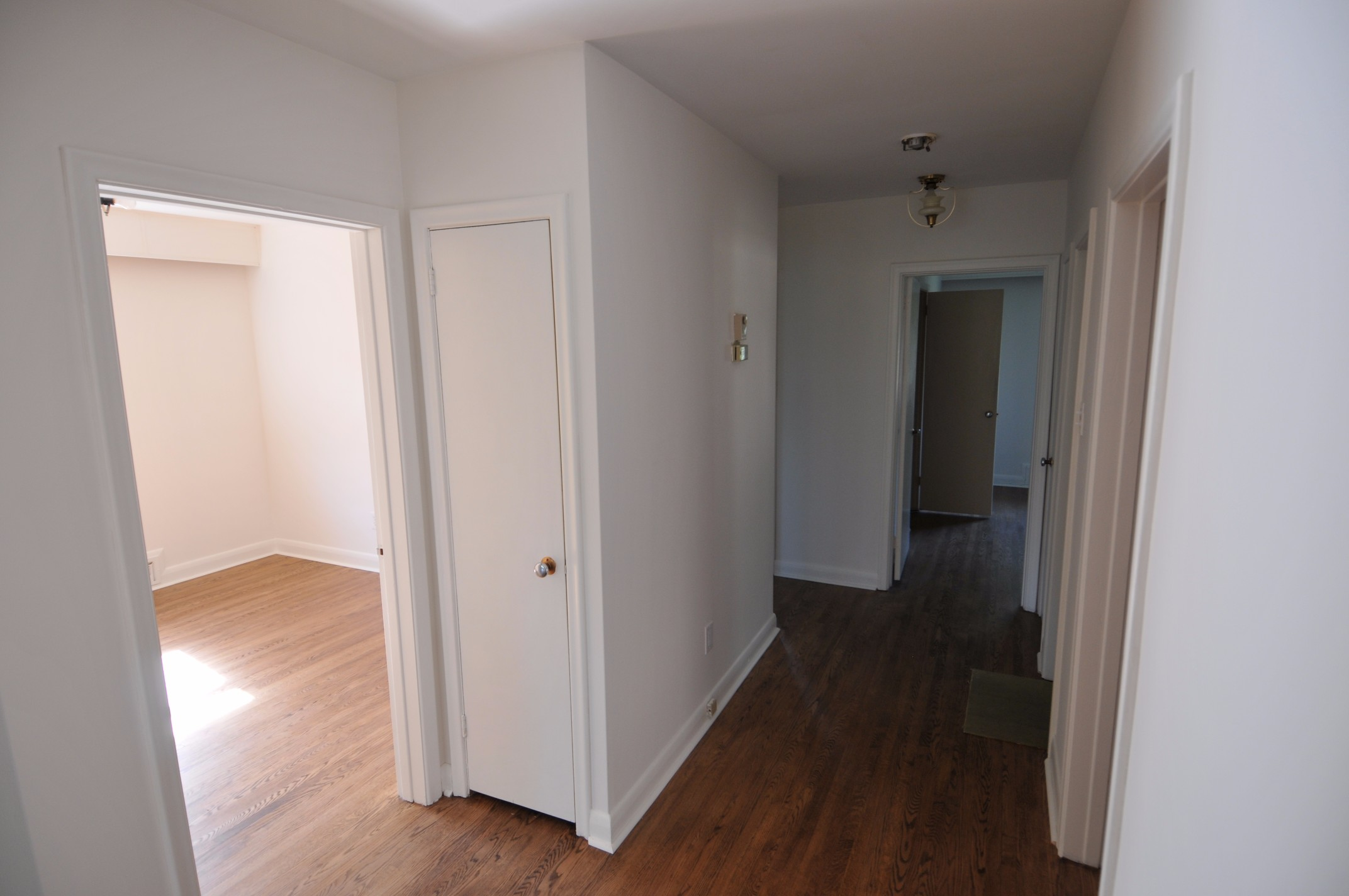 Joyce Parkway Blvd.,Toronto,4 Bedrooms Bedrooms,1 BathroomBathrooms,House,Joyce Parkway Blvd.,1017