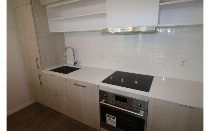 2131 Yonge Street, Toronto, 1 Bedroom Bedrooms, ,1 BathroomBathrooms,Condominium,For Rent,ArtShoppe,Yonge Street,15,1186