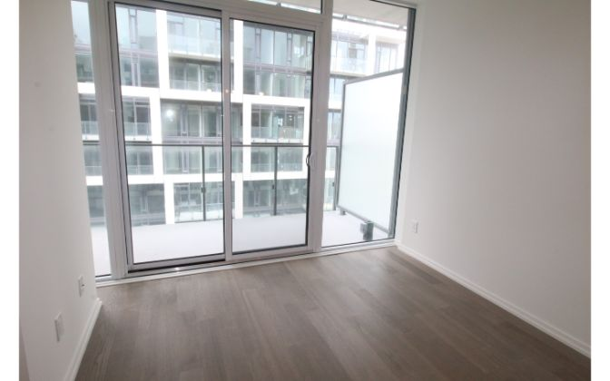 2131 Yonge Street, Toronto, 1 Bedroom Bedrooms, ,1 BathroomBathrooms,Condominium,For Rent,ArtShoppe,Yonge Street,15,1186
